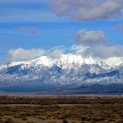 mt. blanca costilla county