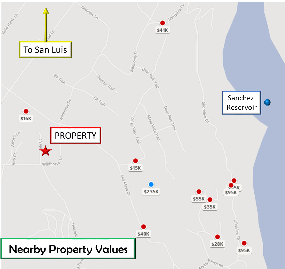 property_values_nearby2