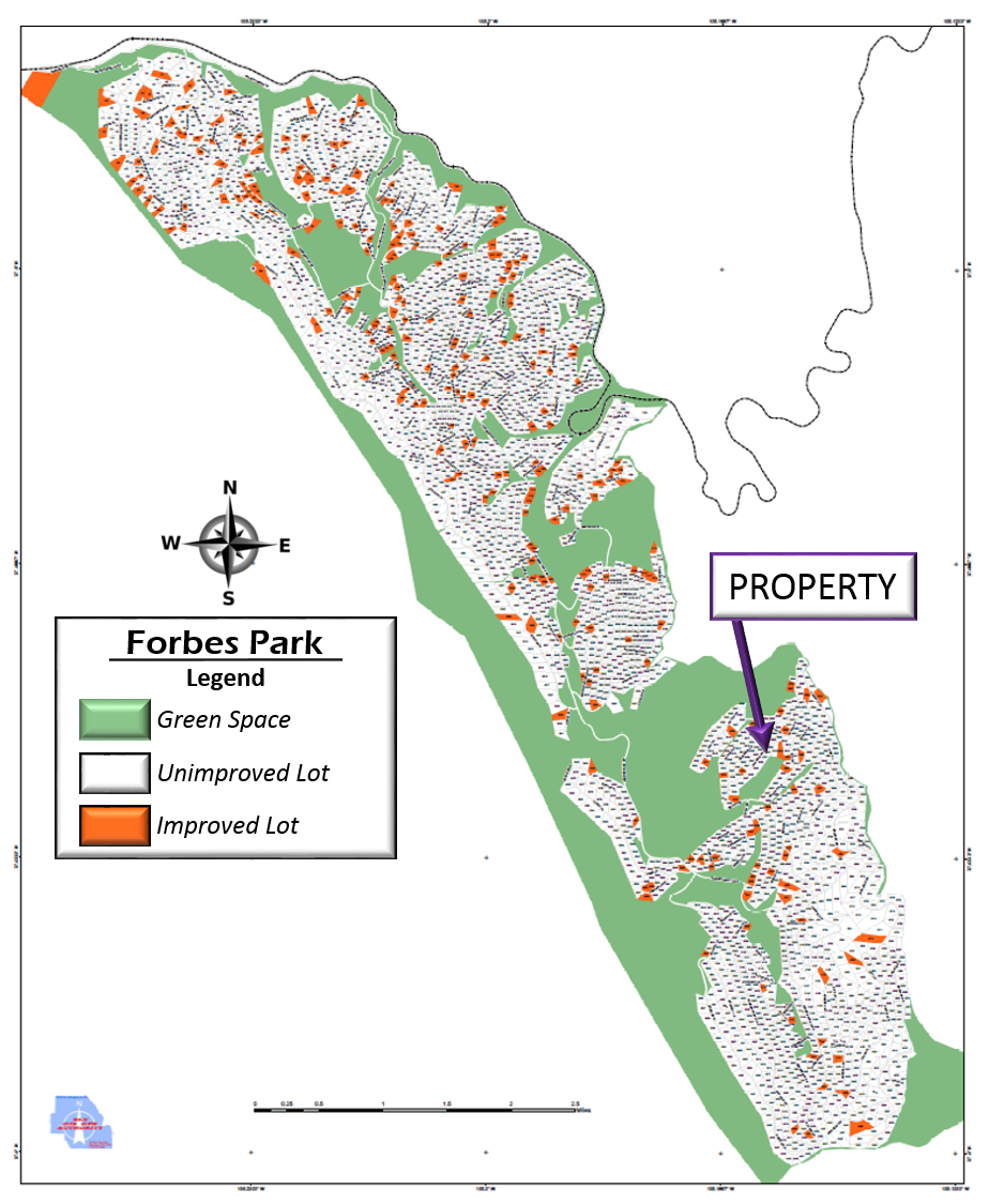 Forbes_Park_map
