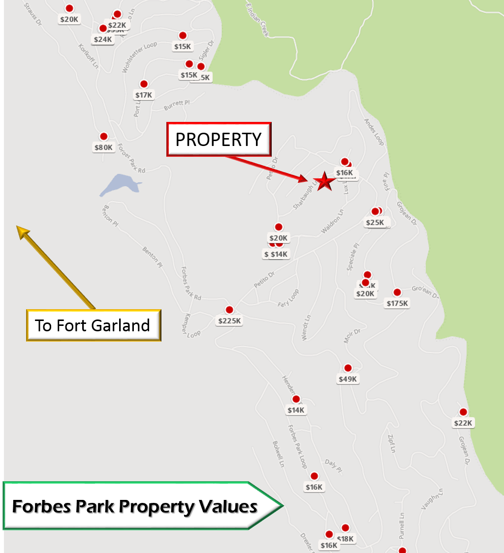 Forbes_property_values(2)