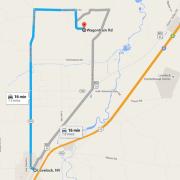 Map_property_to_Lovelock